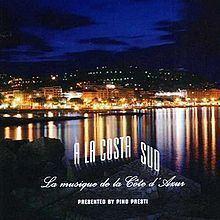 A La Costa Sud httpsuploadwikimediaorgwikipediaenthumba