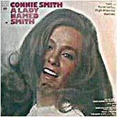 A Lady Named Smith httpsuploadwikimediaorgwikipediaencc9Con