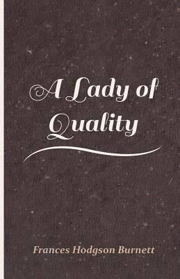 A Lady of Quality t2gstaticcomimagesqtbnANd9GcRrXuILld8D7NNnMa
