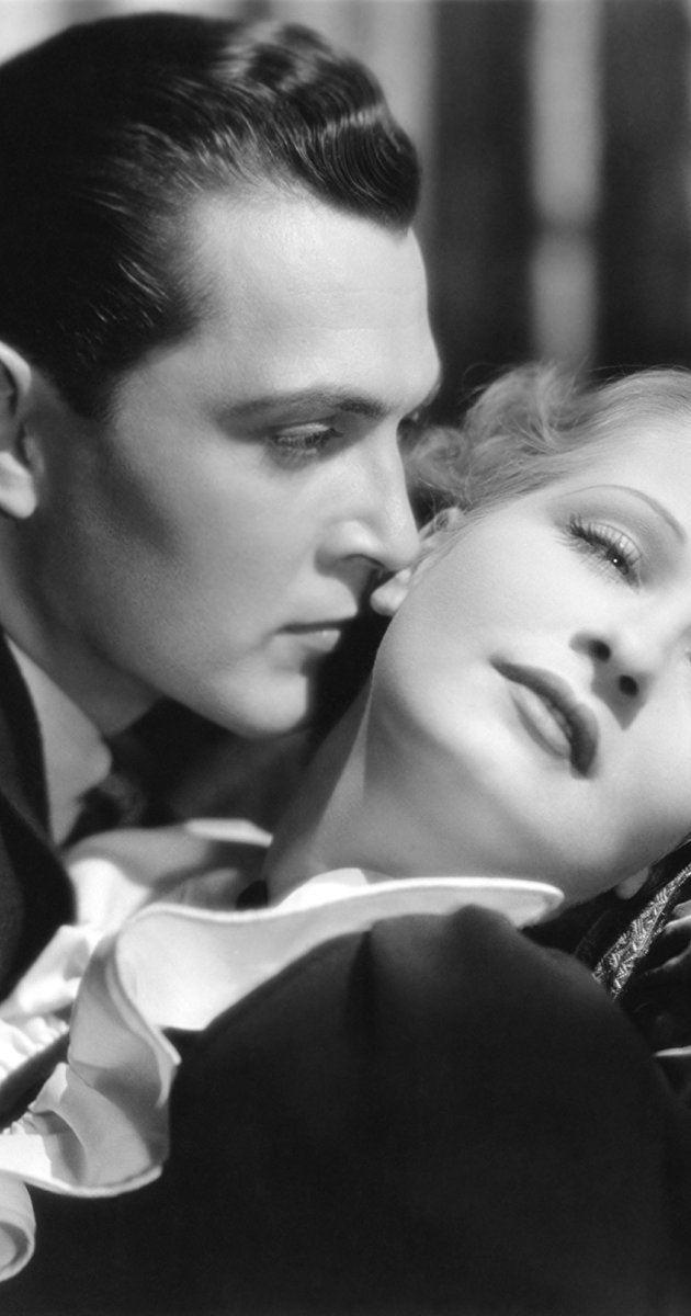 A Lady's Profession A Ladys Profession 1933 IMDb