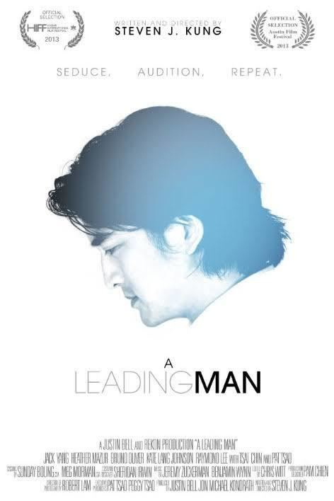 A Leading Man t1gstaticcomimagesqtbnANd9GcTEqDwk0EvlLHOvnZ