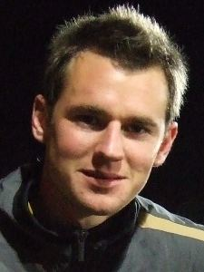 A-League Golden Boot