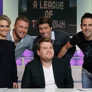 A League of Their Own (UK game show) 1000 images about A League Of Their Own on Pinterest