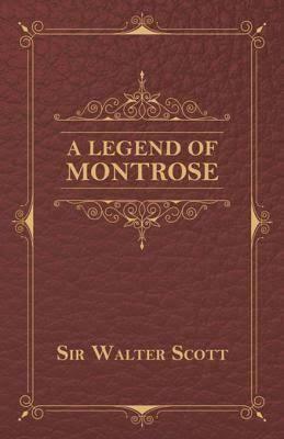 A Legend of Montrose t1gstaticcomimagesqtbnANd9GcTOl3CkBCsbh684dd