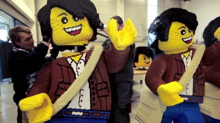 A Lego Brickumentary A Lego Brickumentary 2014 IMDb