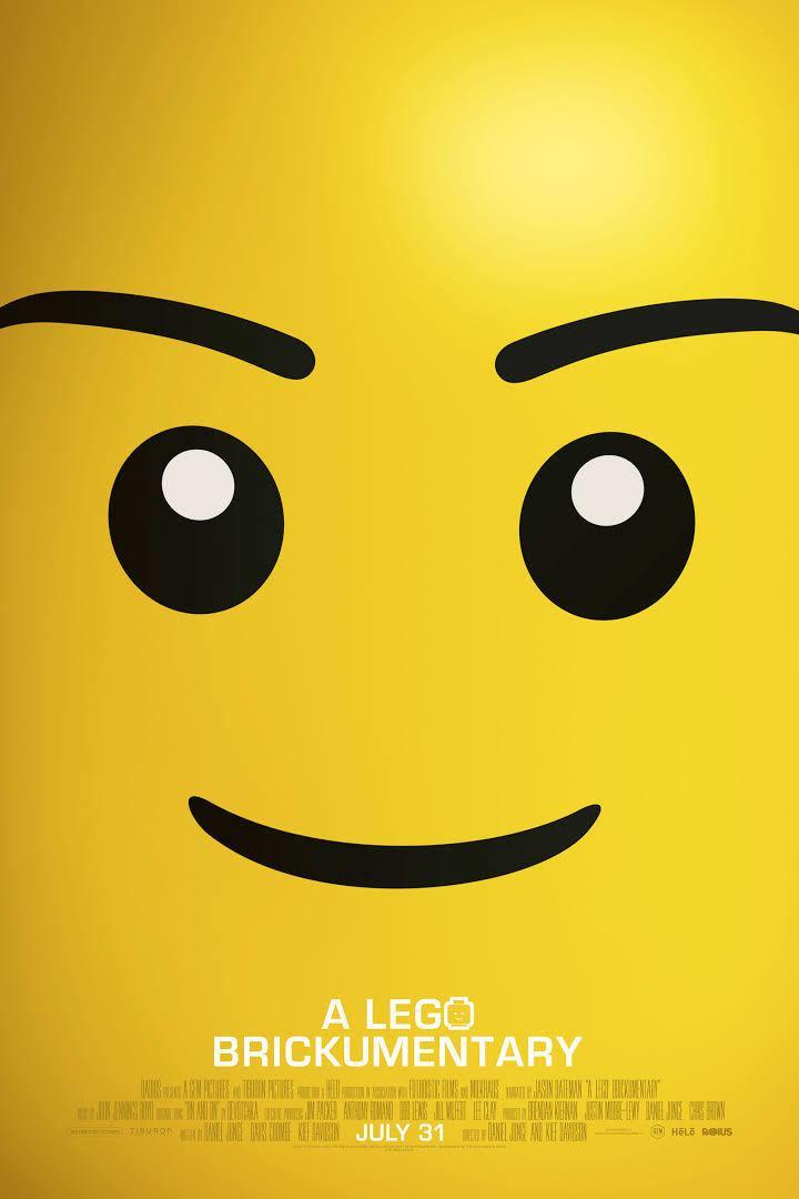 A Lego Brickumentary t2gstaticcomimagesqtbnANd9GcS2g5hdadzLYzUKqr