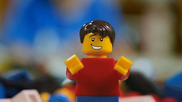 A Lego Brickumentary A Lego Brickumentary Movie Trailers iTunes