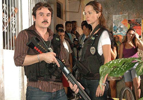A Lei e o Crime A Lei e o Crime Sries Cinema10combr