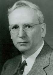 A. Leonard Allen httpsuploadwikimediaorgwikipediacommons22