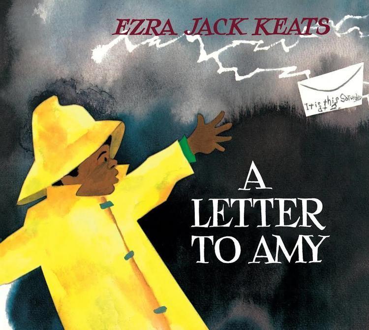 A Letter to Amy t0gstaticcomimagesqtbnANd9GcSRWJbSa9v3dlUwdV