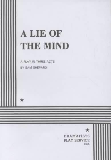 A Lie of the Mind t0gstaticcomimagesqtbnANd9GcRDsxNmWVBVcdynB1