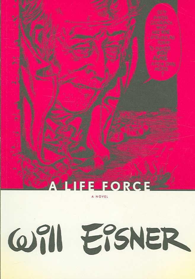 A Life Force t1gstaticcomimagesqtbnANd9GcSuaNkR9MJTGO7bM