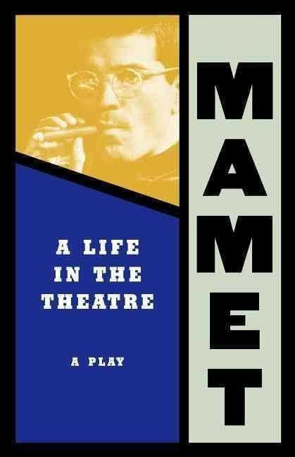 A Life in the Theatre t3gstaticcomimagesqtbnANd9GcQl56l0ZtESG7loVT