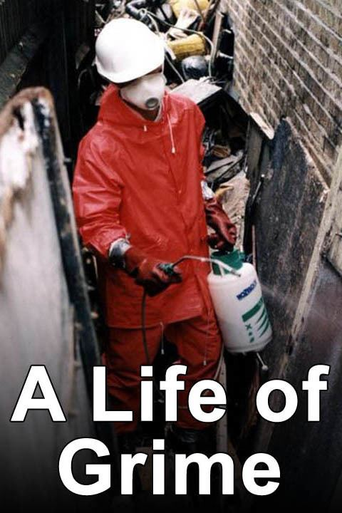 A Life of Grime wwwgstaticcomtvthumbtvbanners429592p429592