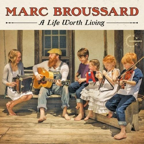 A Life Worth Living (album) cdnalbumoftheyearorgalbum201417822alifewor