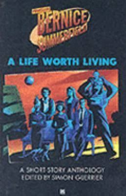 A Life Worth Living (anthology) t3gstaticcomimagesqtbnANd9GcTKuHXNZ8kDkkQU9Q