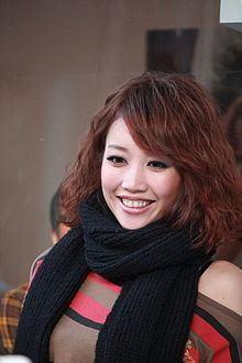 A-Lin httpsuploadwikimediaorgwikipediacommonsthu