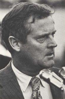A. Linwood Holton, Jr. httpsuploadwikimediaorgwikipediacommonsthu