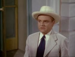 A Lion Is in the Streets A Lion Is in the Streets 1953 Starring James Cagney Barbara Hale