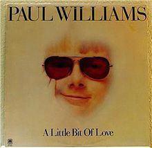 A Little Bit of Love (album) httpsuploadwikimediaorgwikipediaenthumb7