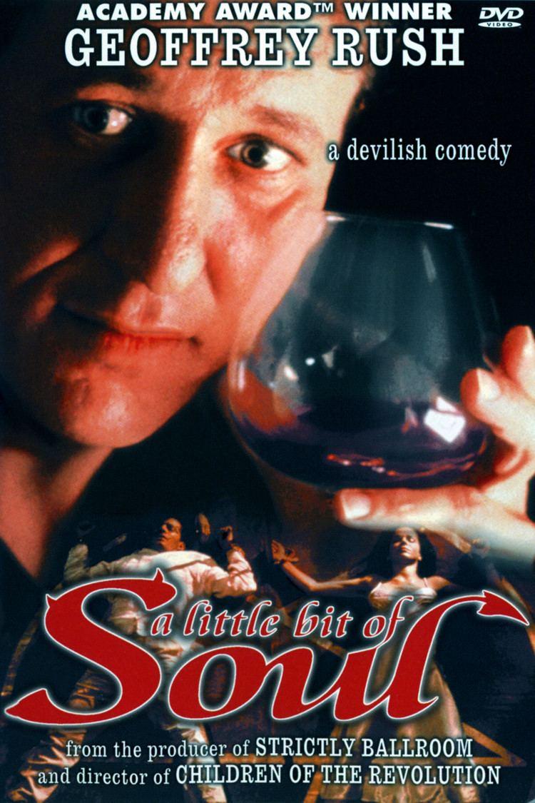 A Little Bit of Soul (1998 film) wwwgstaticcomtvthumbdvdboxart20894p20894d