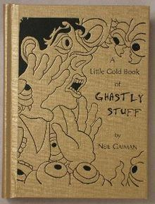 A Little Gold Book of Ghastly Stuff httpsuploadwikimediaorgwikipediaenthumbd