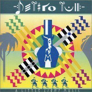 A Little Light Music httpsuploadwikimediaorgwikipediaen999Jet