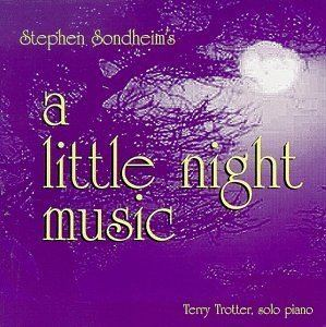 A Little Night Music httpsimagesnasslimagesamazoncomimagesI5