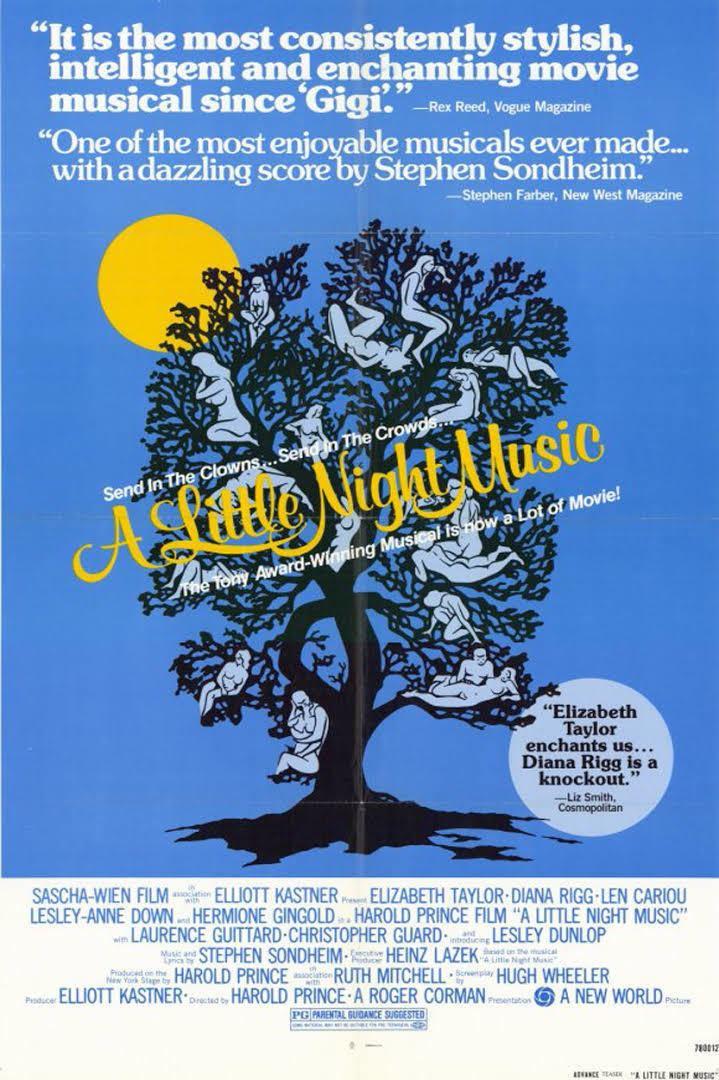 A Little Night Music (film) t1gstaticcomimagesqtbnANd9GcR8dWv8zlQcOWvmq0