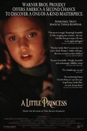 A Little Princess (1995 film) t0gstaticcomimagesqtbnANd9GcSQEVygpn6qoBqX