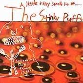 A Little Tiny Smelly Bit of...the Stinky Puffs httpsuploadwikimediaorgwikipediaeneecAL