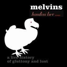 A Live History of Gluttony and Lust httpsuploadwikimediaorgwikipediaenthumbe