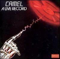A Live Record httpsuploadwikimediaorgwikipediaenbb5AL