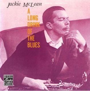 A Long Drink of the Blues httpsuploadwikimediaorgwikipediaen22eAL