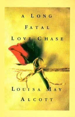 A Long Fatal Love Chase t0gstaticcomimagesqtbnANd9GcQn2pAIw0VliLpYfc