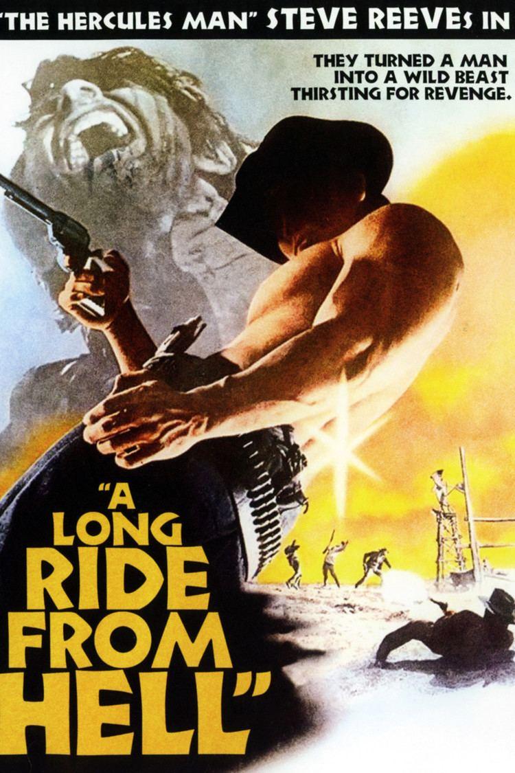 A Long Ride from Hell wwwgstaticcomtvthumbdvdboxart25594p25594d