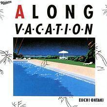 A Long Vacation httpsuploadwikimediaorgwikipediaenthumb9