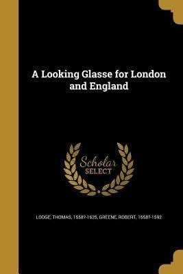 A Looking Glass for London t3gstaticcomimagesqtbnANd9GcTaq5ROcJ57yU6AB