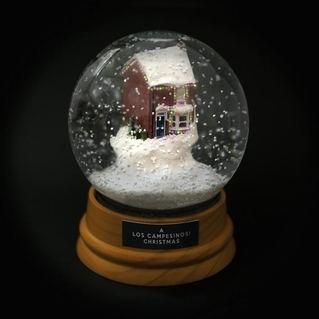 A Los Campesinos! Christmas cdnpitchforkcomalbums21294homepagelarge2c4f