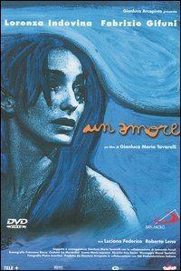 A Love (1999 film) httpsuploadwikimediaorgwikipediaenbbfAL