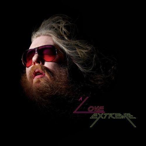 A Love Extreme cdnalbumoftheyearorgalbum34135aloveextremejpg