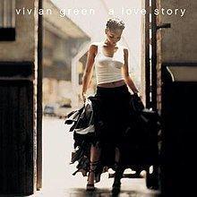 A Love Story (album) httpsuploadwikimediaorgwikipediaenthumbf