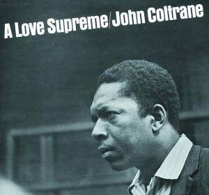 A Love Supreme httpsuploadwikimediaorgwikipediaen99aJoh