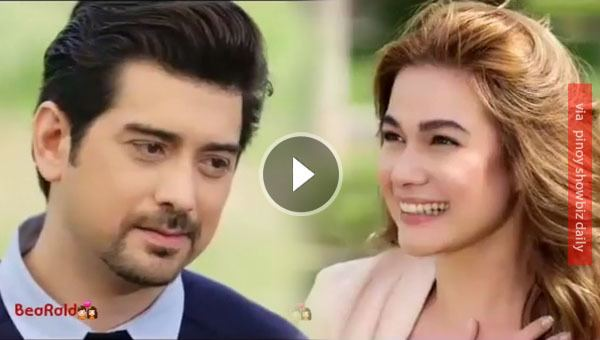 A Love to Last Trailer of A Love To Last starring Bea Alonzo and Ian Veneracion