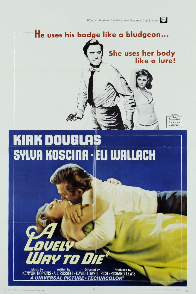 A Lovely Way to Die wwwgstaticcomtvthumbmovieposters476p476pv