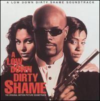 A Low Down Dirty Shame (soundtrack) httpsuploadwikimediaorgwikipediaen22fAL