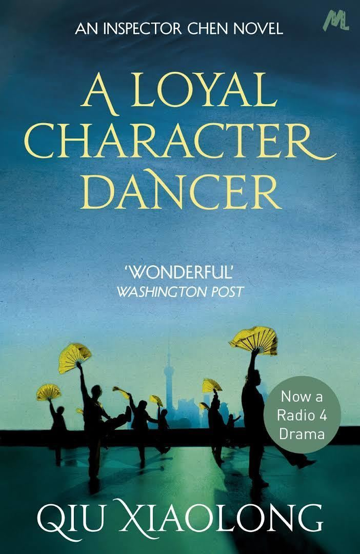 A Loyal Character Dancer t1gstaticcomimagesqtbnANd9GcQ9S5JXBZ4BF5aT