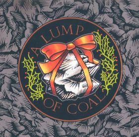 A Lump of Coal httpsuploadwikimediaorgwikipediaendd1AL