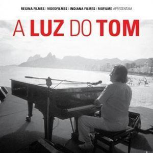 A Luz do Tom A Luz do Tom Filme 2012 AdoroCinema