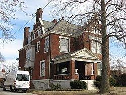 A. M. Detmer House httpsuploadwikimediaorgwikipediacommonsthu